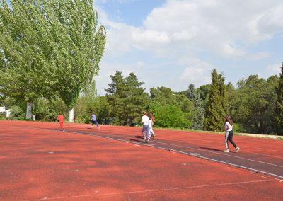Atletismo-ACS