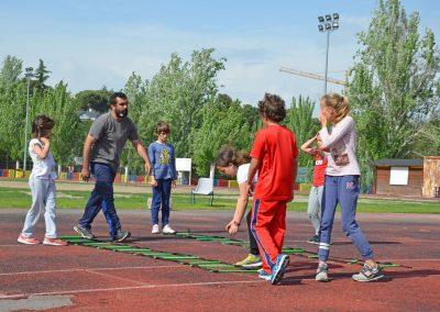 Atletismo-ACS_02