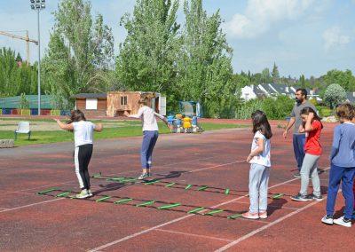 Atletismo-ACS_03