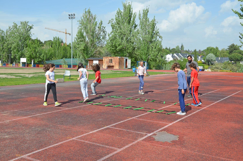 Atletismo-ACS_04