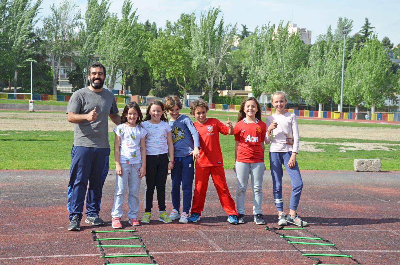 Atletismo-ACS_05