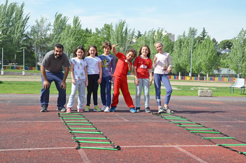 Atletismo-ACS_06