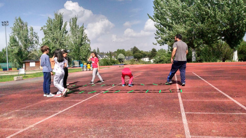 Atletismo-ACS_07