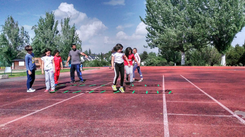 Atletismo-ACS_08