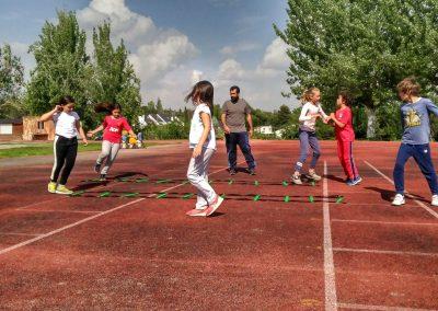 Atletismo-ACS_09