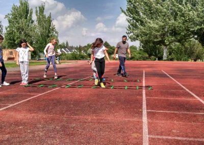 Atletismo-ACS_10
