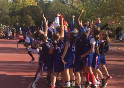 Baloncesto-Liceo_02