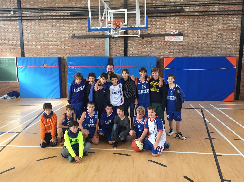 Baloncesto-Liceo_04