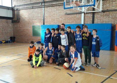 Baloncesto-Liceo_05