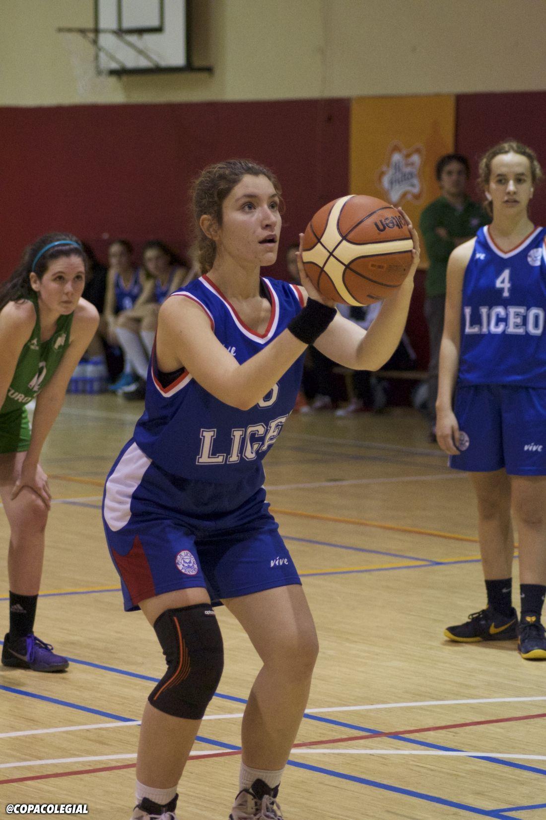 Baloncesto-Liceo_06