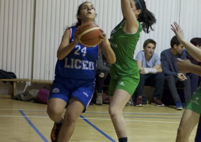 Baloncesto-Liceo_08