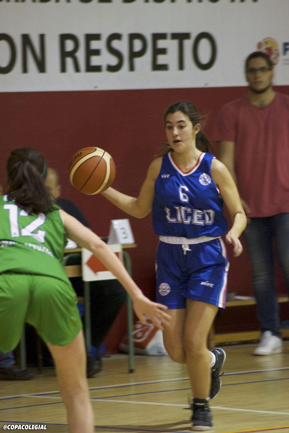 Baloncesto-Liceo_09