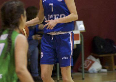 Baloncesto-Liceo_10