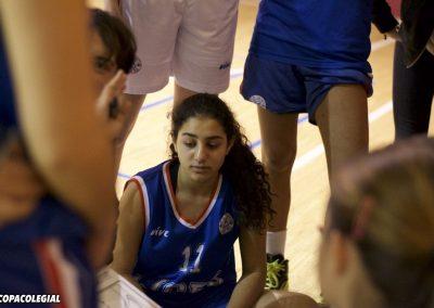 Baloncesto-Liceo_12