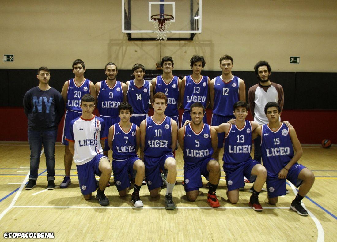 Baloncesto-Liceo_13