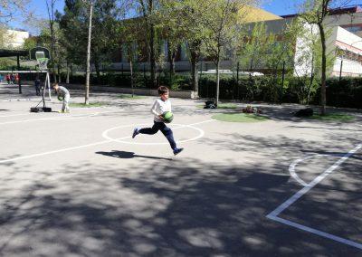 Baloncesto-STEx_02
