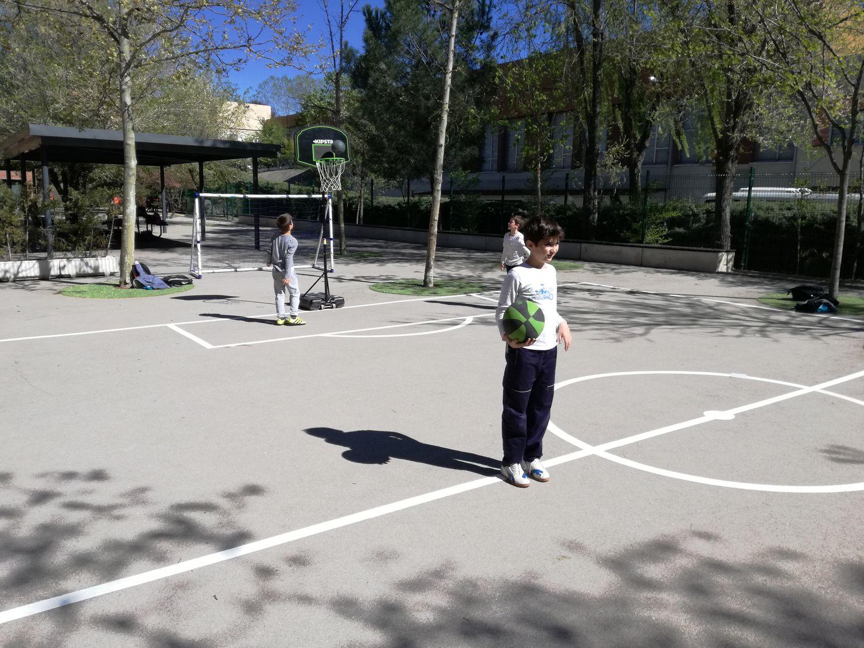 Baloncesto-STEx_04