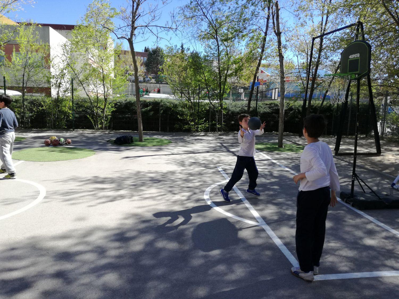 Baloncesto-STEx_05