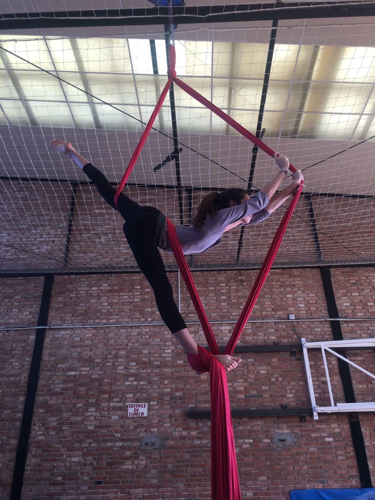 Circo_04