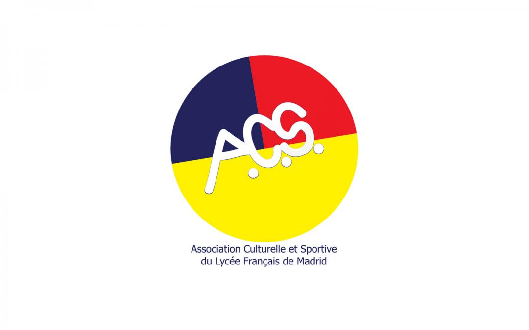 Partidos de baloncesto, fútbol y rugby 07 y 08 de marzo de 2020
