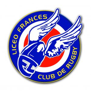 escudo-cr-liceo-frances