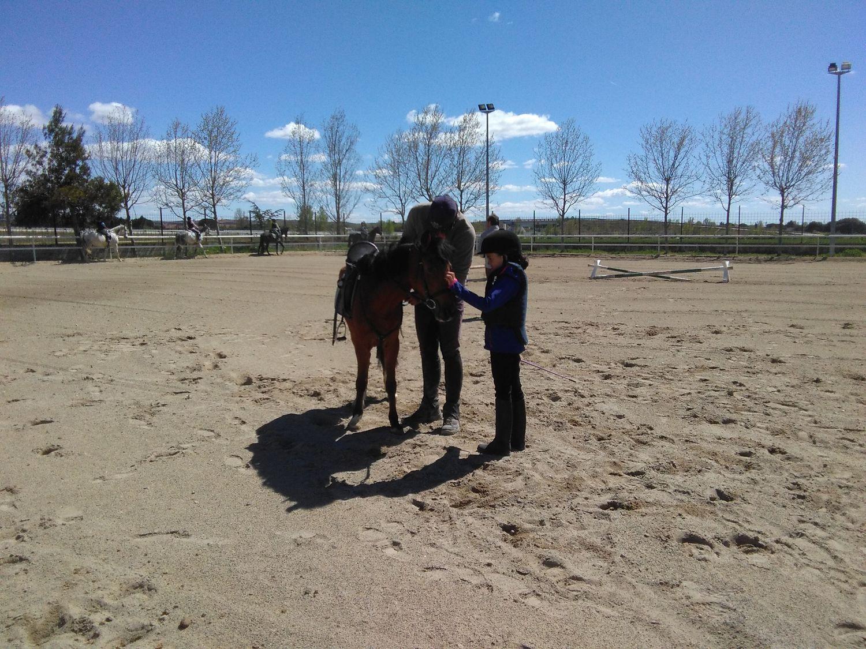 equitacion_04