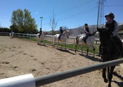 equitacion_06
