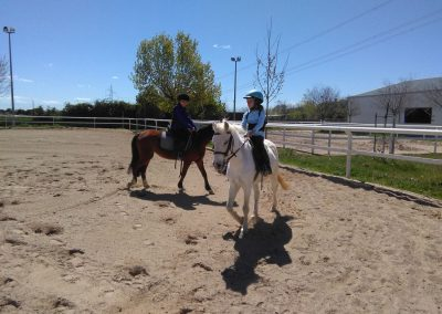 equitacion_09