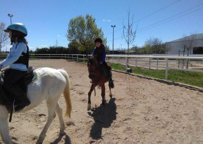 equitacion_10