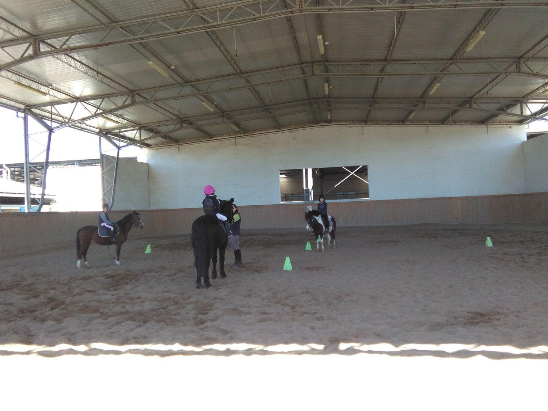 equitacion_11
