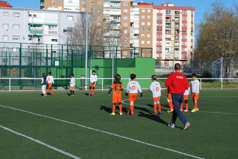futbol-sala_02