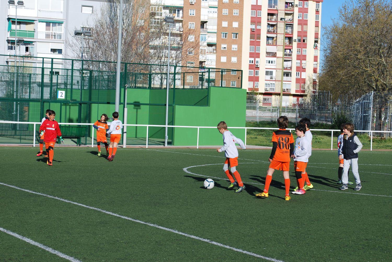 futbol-sala_03