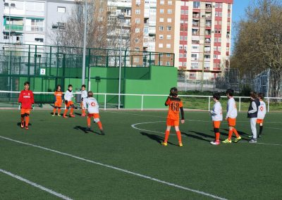 futbol-sala_04