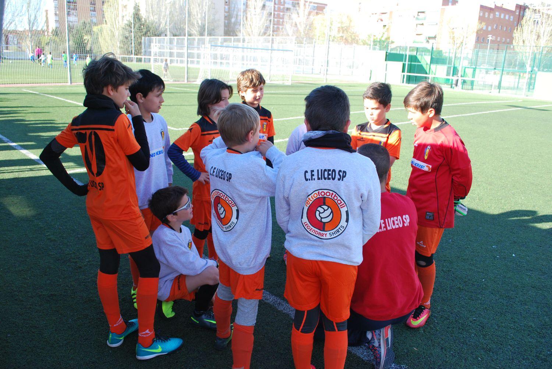 futbol-sala_05