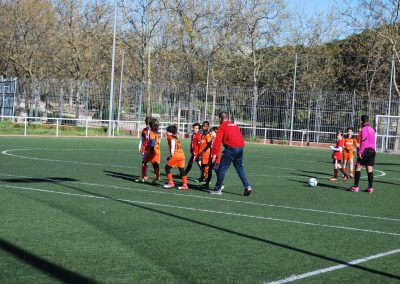 futbol-sala_06