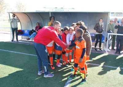 futbol-sala_07