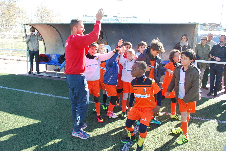 futbol-sala_08
