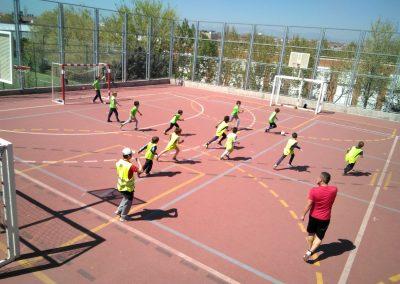 futbol-sala_09