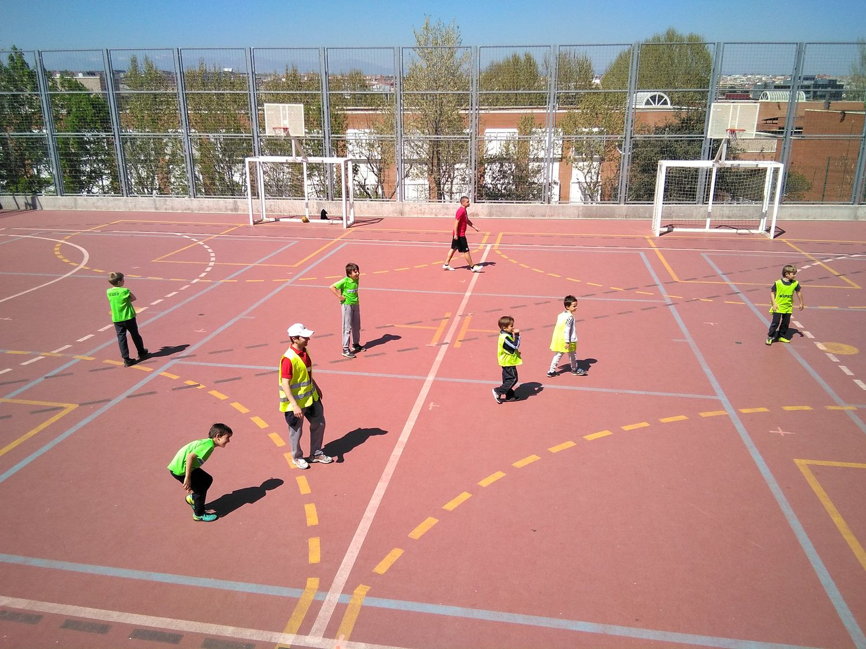 futbol-sala_10