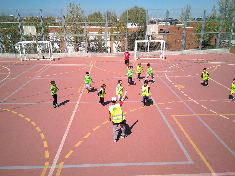 futbol-sala_11