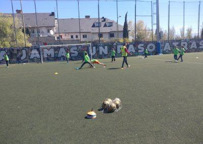 futbol-sala_12