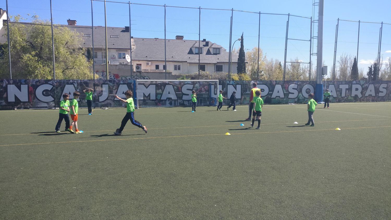 futbol-sala_13