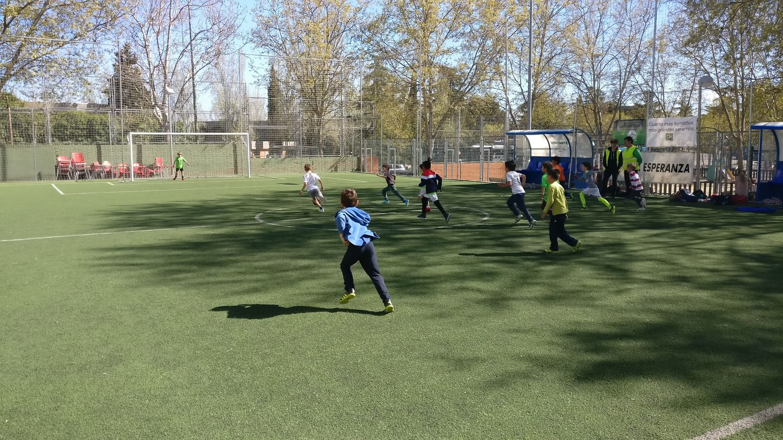 futbol-sala_14