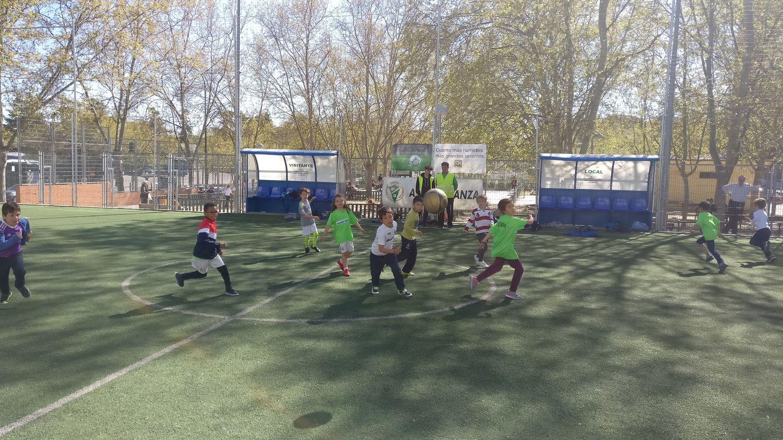 futbol-sala_15
