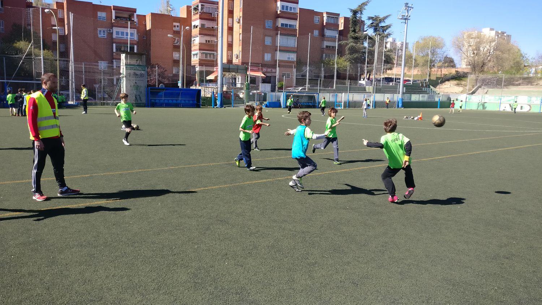 futbol-sala_16