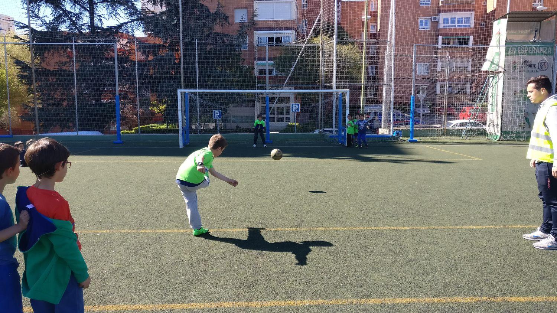 futbol-sala_17