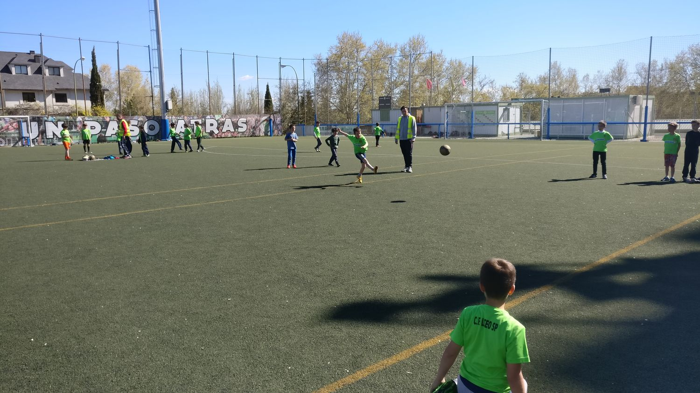 futbol-sala_18