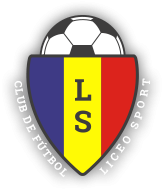 Partidos Fútbol dias 11 y 12 de mayo de 2019