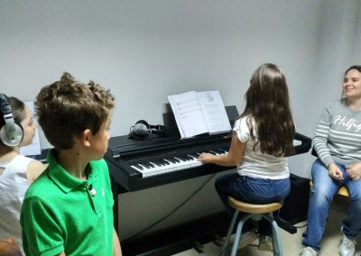 musica_05