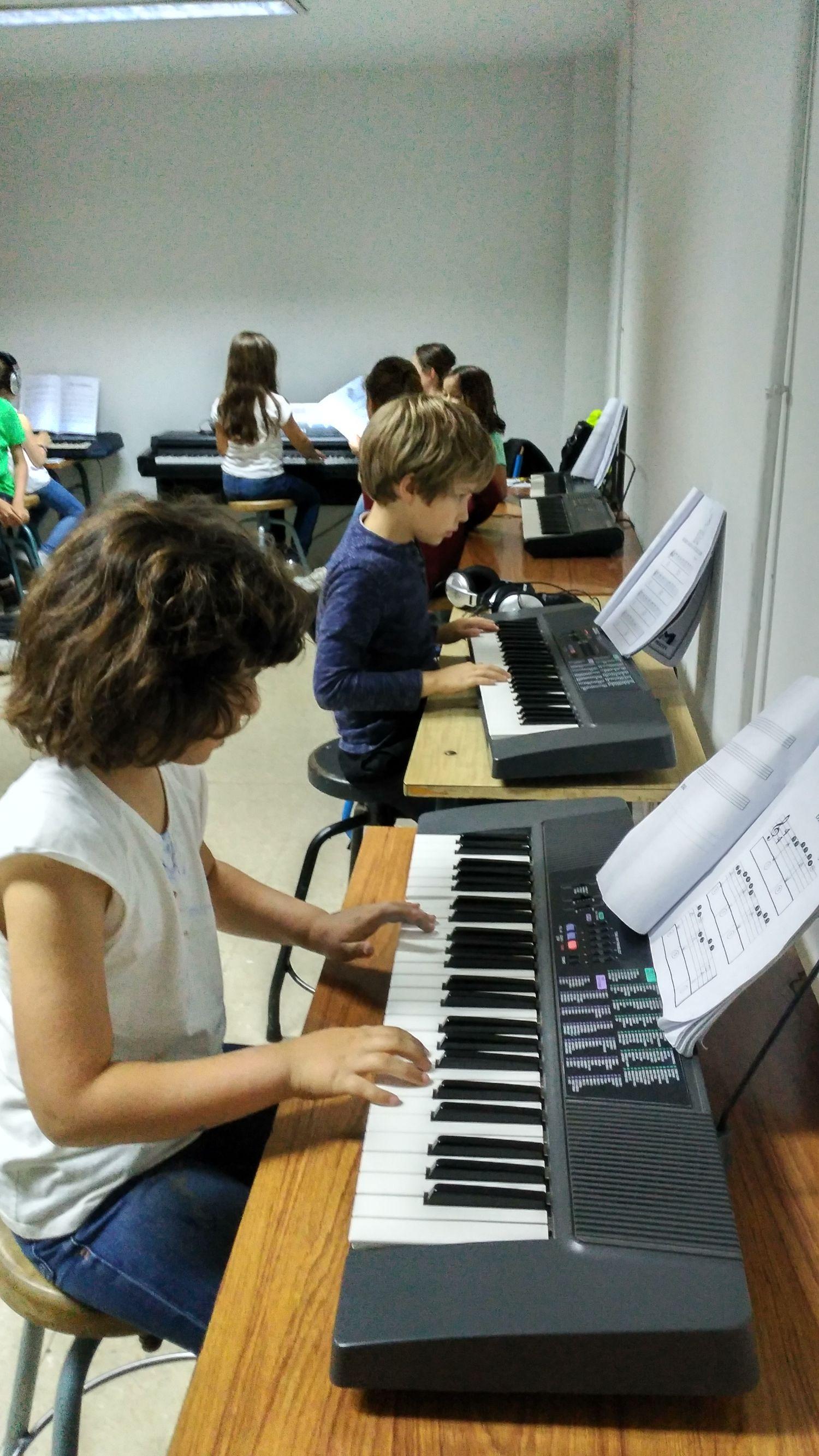 musica_06